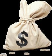 Система 2ДРУГА — самый быстрый и простой способ делать деньги