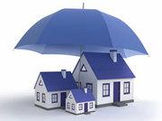 Ищите,  где выгоднее застраховать дом или квартиру?