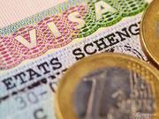 Срочная виза в Грецию